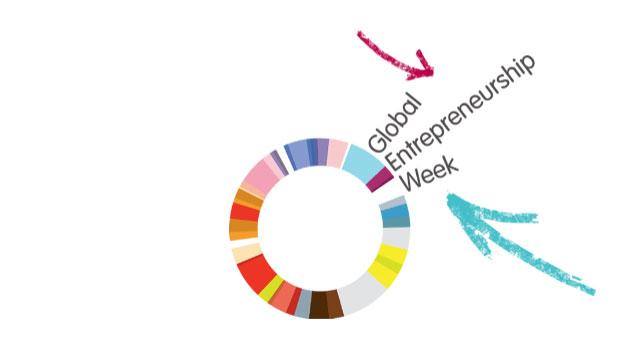 global_ent_week
