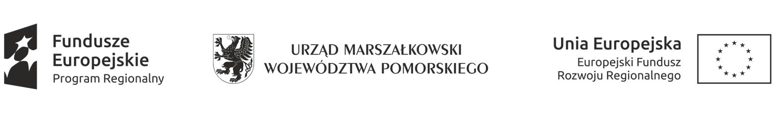 Logotypy_linia_duze4